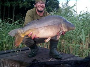 18 kg Marcina